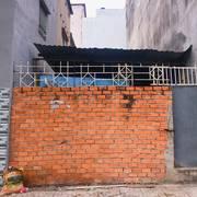 Tôi chính chủ cần sang gấp căn nhà nát Đường Vườn Lài ,Tân Phú