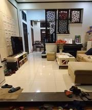 Giảm giá bán gấp nhà Vĩnh Phúc-Ba Đình 48m2 5T,ngõ rộng 3m,nhà đẹp ở ngay 4.5 tỷ
