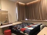 Cần bán nhanh căn hộ Sunrise City, Khu Central, Block W1, đường Nguyễn hữu Thọ, Q.7, 128m2, 3 phòng
