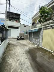 Bán nhà  Hẻm:371/2/  Nguyễn Oanh, Phường 17, quận Gò Vấp Giá:3Tỷ450