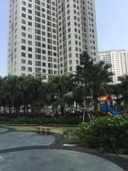 Bán Căn 72,1m2-2pn-full đồ,Giá 2,45 tỷ ko bao phí tại An Bình City-232 Phạm Văn Đồng