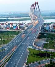 Bán đất tại vinh Thanh, Đông Anh, Hà Nội diện tích 57m2