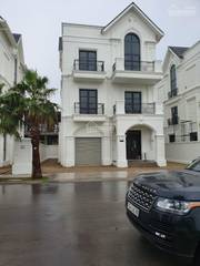 Cho thuê căn HA01 - 57 Vincom Ocean Park City, Gia Lâm, Hà Nội - Liên hệ: 0983311009