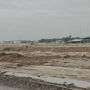 Khu dân cư Nam Tân Uyên siêu dự án,rất đáng để đầu tư