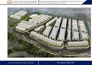Bán đất nền   Nhà Liền kề thương mại tại dự án HIMLAM HÙNG VƯƠNG