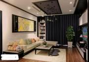 Chính chủ bán căn hộ View đẹp chung cư An Bình City 83m2, 03PN,2WC.