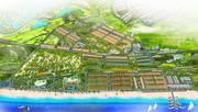 Bán đất mặt tiền biển đường Trương Văn Ly, TP. Phan Thiết