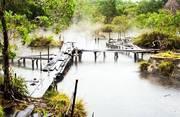 Biệt thự biển Lagoona Bình Châu   Đầu tư sớm giá trị tăng theo thời gian
