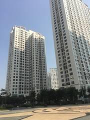 CẦN Tiền BÁn Căn 90.8m2 giá Rẻ-2,9 tỷ ,tòa a3 cc An Bình City