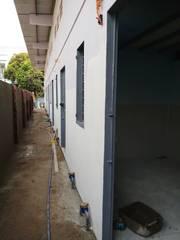Chính chủ cần bán Dãy Trọ có 8 phòng tại ĐT-782   tỉnh lộ 19  , Xã Phước Đông, Huyện Gò Dầu,Tây Ninh