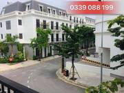Bán căn hộ hạng sang tại vincom shouse Yên Bái