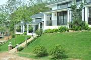 Biệt thự Ohara Lakaview chỉ từ 1.8 tỉ sở hữu sổ đỏ lâu dài, ưu đãi đặc biệt trong tháng 11.