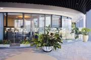 Sunshine Diamond River - mở bán 100 căn view sông - Đợt đầu tiên chiết khấu 5