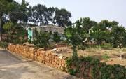 Bán đất thổ cư đẹp 128m tại thôn 8, xã Hạ Bằng, Huyện thạch thất.