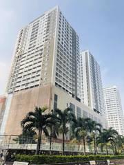 Thuộc top căn hộ tiện ích và hiện đại nhất khu vực quận 8 bạn nên sở hữu.