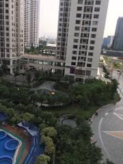 Tòa A3-An Bình City: Căn Góc 3pn- Giá 2,9 tỷ,view Hồ nội khu Đẹp