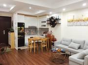 Chính chủ cần bán gấp căn hộ tòa M2 Mipec Kiến Hưng, Hà Đông 2PN, full nội thất.