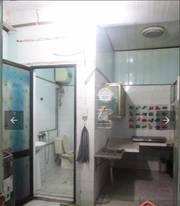 Bán nhà mặt ngõ Thiên Lôi, Lê Chân, Hải Phòng