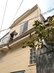 Bán Nhà Phố 67m2 Hẻm Đa Thiện Đường Số 17 Lâm Văn Bền, P.TTT, Quận 7