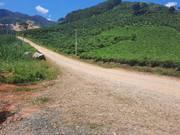 Khu nghỉ dưỡng 3500m2, cách trung tâm TP Bảo Lộc 9km