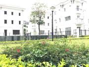 Quản lý phụ trách Embassy Garden - Tây Hồ Tây cần cho thuê các căn Shophouse sau đây: