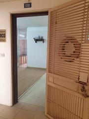 Bán căn hộ chung cư 195 Đội Cấn Hà Nội