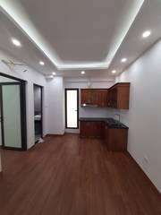 Chính chủ cần bán căn hộ nam trung yên trung hòa cầu giấy hà nội 1- căn A6d 40m sửa đẹp 2 phòng ngủ