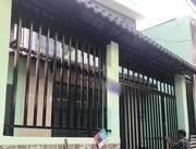 Bán Nhà Phố 1 Lầu Hẻm 1247 Huỳnh Tấn Phát, P.PT, Quận 7
