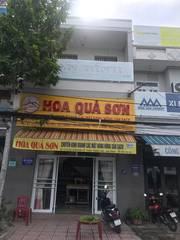 Bán đất tặng nhà 2 tầng tại mặt tiền đại lộ Nguyễn Tất Thành, Phước Long, Nha Trang, giá tốt