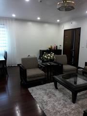 Bán căn hộ chung cư MHDI- 60 Hoàng Quốc Việt,  101m2, 3PN, full đồ, giá 3 tỷ 2.