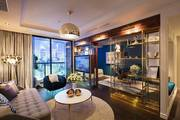 Nhận đặt chỗ căn hộ La Partenza cao cấp 2PN mặt tiền đường Lê Văn Lương, Nhà Bè, DT 62m2-75m2