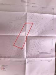 Bán 800m2 đất tại mặt phố Hoàng Ngân - Thanh Xuân.145 tỷ