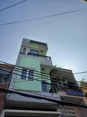 Bán nhà,1 trệt,1lầu,Đỗ Xuân Hợp,Q9,giá 16 tỷ.