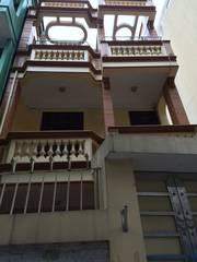 Hot bán gấp nhà mặt phố Ngọc Khánh, Ba Đình, 37m2 x 4 tầng, MT 4,75m chỉ 10,9 tỷ, kinh doanh đỉnh
