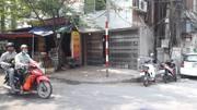 Cho thuê mặt bằng kinh doanh - Hồ Ba Mẫu Phương Liên, Đống Đa, Hà Nội