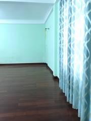 Bán nhà 3,5 tầng 80m2 đường 4m tại An Trì, Hồng Bàng, Hải Phòng