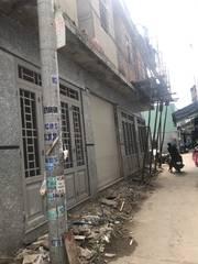 Còn 3 căn giá 710tr nằm gần Chợ Cầu Đồng, Ngã Tư Ga