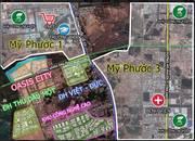 Bán nhà ngay trường Đại Học Việt Đức giá rẻ đầu tư