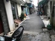 Bán nhà cấp 4 61m2 tại Quang Đàm, Sở Dầu, Hồng Bàng, Hải Phòng   Giá: 1,46 tỷ