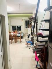 Bán căn hộ tập thể khu Thông tấn xã Việt Nam
