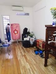 Phố Đào Tấn, trung tâm Ba đình- Nở Hậu - Bao Vây Khách Hàng Bằng Muôn Vàn Tiện Ích.