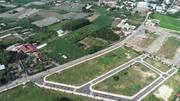 Bán gấp lô đất thổ cư mặt tiền Hồ Văn Tắng Tân Phú Trung