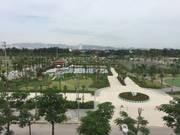 River Silk City Khu đất nền đẳng cấp ven sông Châu Giang Phủ Lý Hà Nam 0929616391