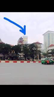 Bán nhà đất kinh doanh siêu Hot Văn Miếu