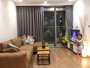 Chính chủ bán căn hộ 2PN- An Bình City 232 Phạm Văn Đồng, tầng 10.
