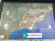 CỰC HOT- Đất Bình Thuận chỉ 50 ngàn/m2, sổ riêng từng lô. CHỌN NGAY