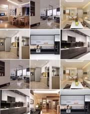 Cần bán căn hộ cccc Royal CiTy Phạm Hùng