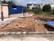 Bán lô đất tại xã Thủy Đường Thủy Nguyên Hải Phòng