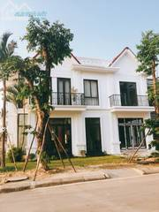 Bán Nhà 3 Tầng Sau Lưng Nguyễn Sinh Sắc Cách Biển 300m