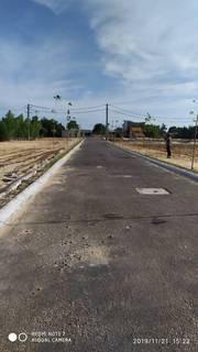 Cần bán lô đất nền ngay mặt tiền đường quốc lộ 1A